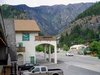 Quality Inn and Suites, Leavenworth, Washington